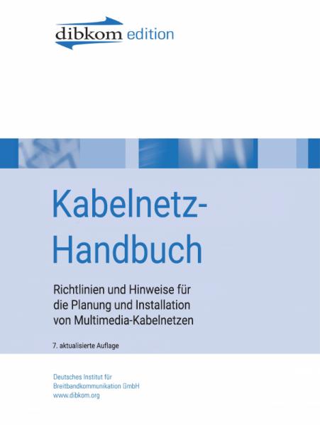 Kabelnetz-Handbuch_Andrea-600x799