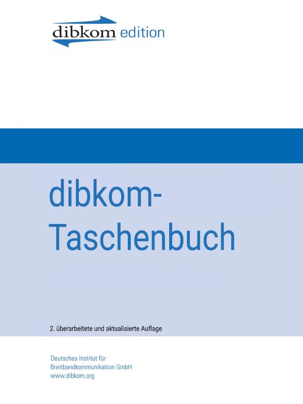 https://www.dibkom.net/wp-content/uploads/2017/06/dibkom-Taschenbuch_Andrea-600x799.png