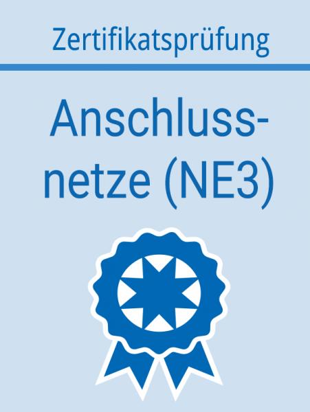 Zertifikat_Anschlussnetze_AS
