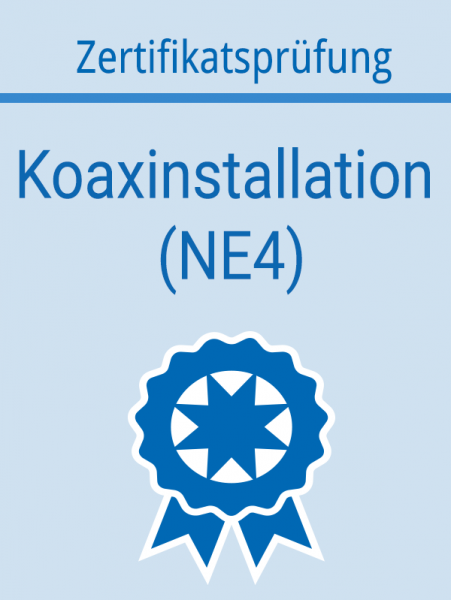 Zertifikat_Koaxinstallation_AS