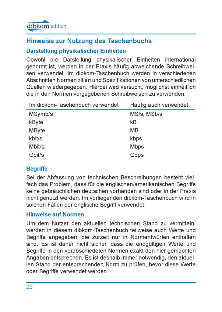 https://www.dibkom.net/wp-content/uploads/2018/02/Taschenbuch_HinweiseNutzung-729x1024.png