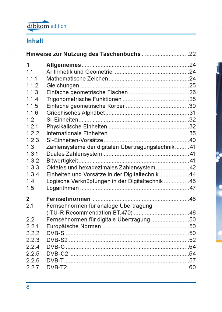 https://www.dibkom.net/wp-content/uploads/2018/02/Taschenbuch_Inhalt1-729x1024.png