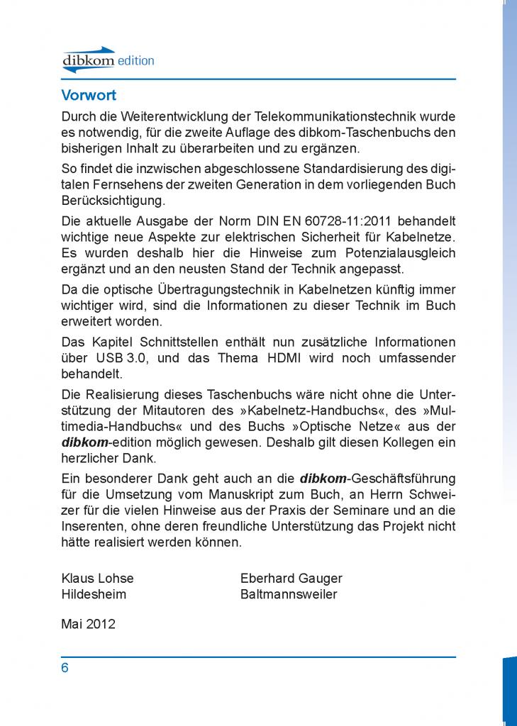 https://www.dibkom.net/wp-content/uploads/2018/02/Taschenbuch_Vorwort-729x1024.png